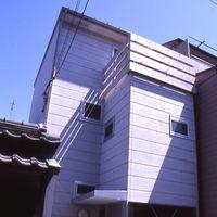 03-2001-ter
